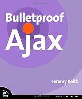 Bulletproof Ajax Front Cover