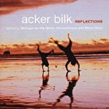 Reflectionsby Acker Bilk