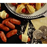 Aidells Chicken Apple Sausage Minis, 12 ounces by Aidells