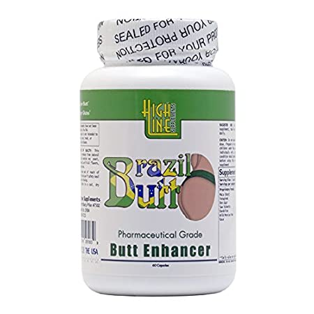 We Guarantee This Formula Works! | Take it once a day.... thats easy right? |No need for a doctor. Ships Anywhere in the world! |Are you discreet?... Yes, your neighbors will never know. No Sketchy Boxes. The BUTT ENHANCEMENT PILLS that are guarantee...