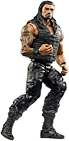 WWE Series 42  47 Roman Reigns Figure