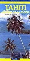 Tahiti Bora Bora Society Islands (Outre-Mer) (Outre-Mer)