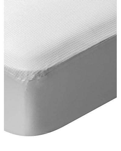 Pikolin Home Protector De Colchón Termorregulador Impermeable Y Transpirable