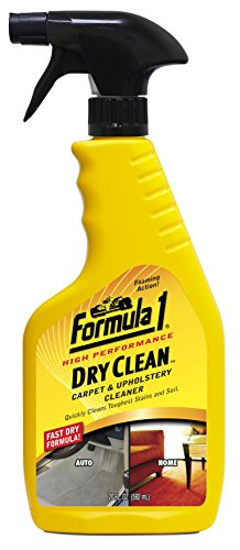 formula-1-615150-dry-clean-car-carpet-and-upholstery-cleaner-20-oz