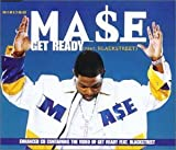 Mase Ft Blackstreet Get Ready [CD 2]