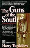 The Guns of the South (0099416913) by Harry Turtledove
