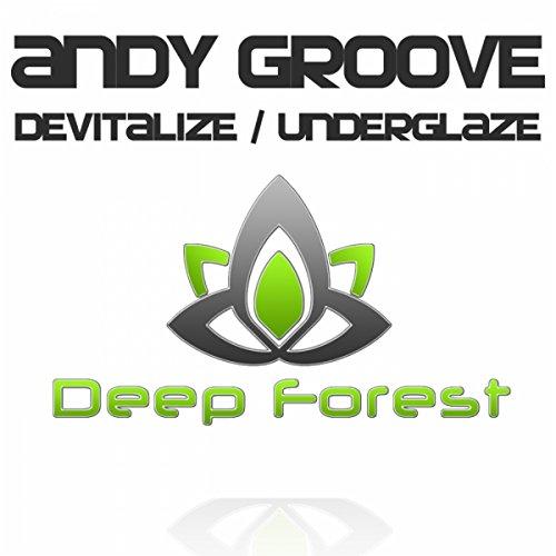 underglaze-original-mix