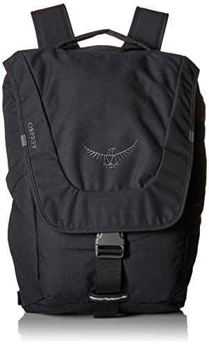 osprey-flap-jack-backpack-men-black-2016-outdoor-daypack