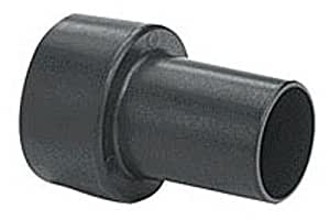 Shop-Vac 9064900 2-1/2-to-1-1/2-Inch Conversion Unit