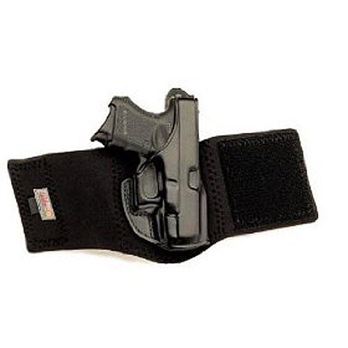 Galco Ankle Glove  Ankle Holster for Sig-Sauer P239 9mmB0000C52QG