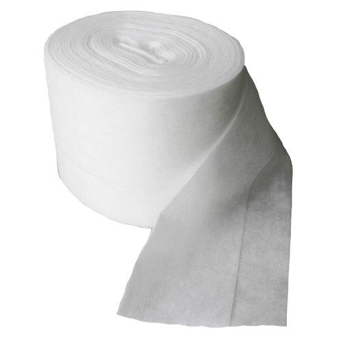 trockene-einmaltucher-nachfullpackung-150-stk