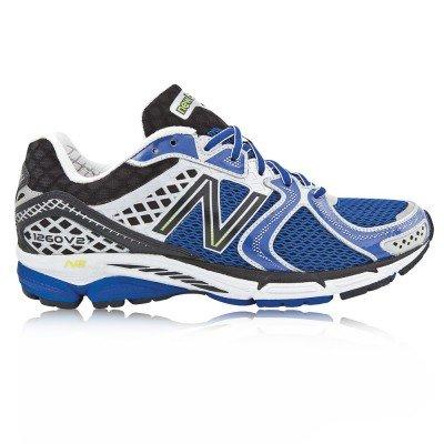 New Balance M1260v2 Running Shoes