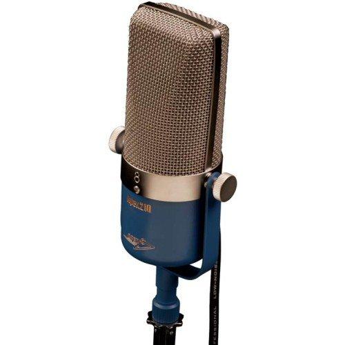 Apex 210 Ribbon Microphone