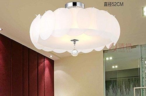 bbslt-semplice-camera-da-letto-moderna-lampada-lampada-da-soffitto-di-salotto-lampadari-illuminazion