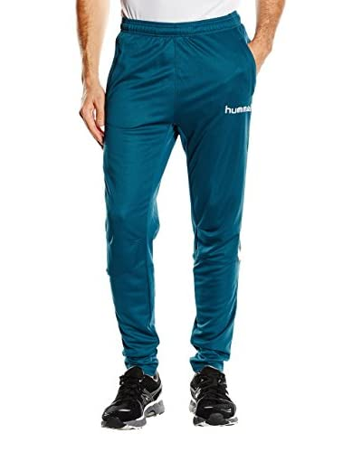 Hummel Pantalón Deporte Stay Authentic Football