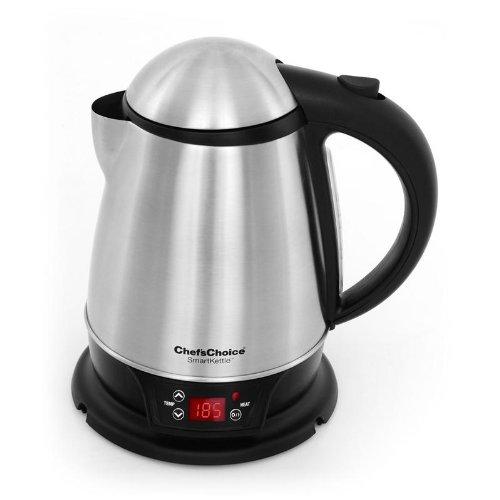 1.75-qt. Smart Electric Tea Kettle