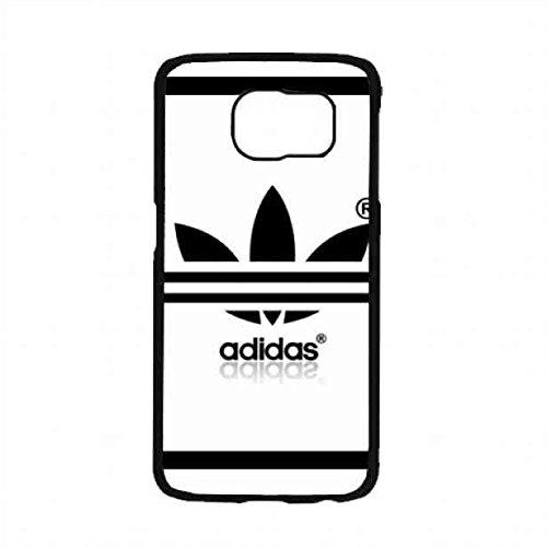 charmant-cassetta-brand-logo-logo-adidas-originals-telefono-design-custodia-for-samsung-s7-logo-adid