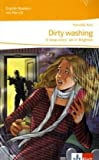 "Dirty Washing: A ""soap story"" set in Brighton mit Hör-CD (English Readers)"