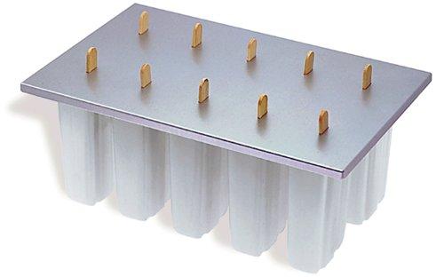 Progressive International PLP-1 Freezer Pop Maker