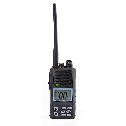 Hand held radios for sale