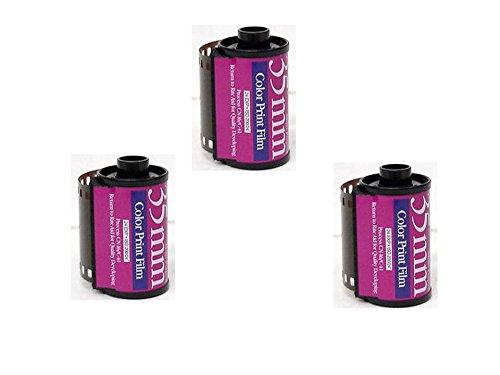 rite-aid-color-print-film-35mm-400-speed-135-24-exp-3-rolls