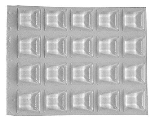 Young schwinn design gommini rotondi per sedie e mobili for Feltrini antirumore per sedie