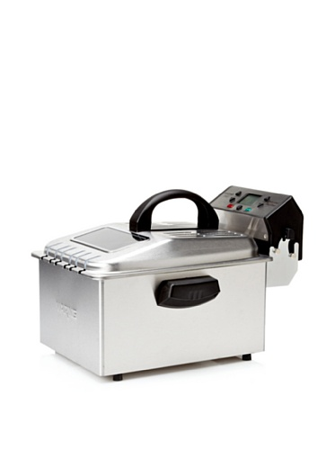 Waring Pro Digital Deep Fryer