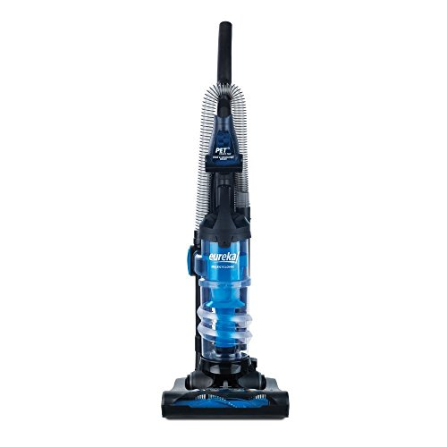 Eureka AirSpeed ONE Pet, Bagless Upright Vacuum AS2030A - Corded (Eureka Multicyclonic Pet compare prices)