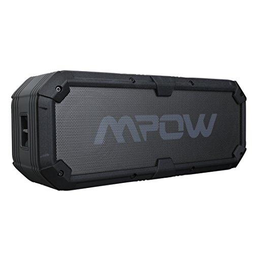 20w-altavoz-bluetooth-40-con-conductor-dual-estereompow-armor-altavoces-inalambricos-manos-libres-ip