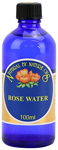 natural-by-nature-rose-water-100ml