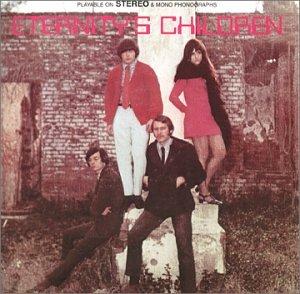 Eternities Children