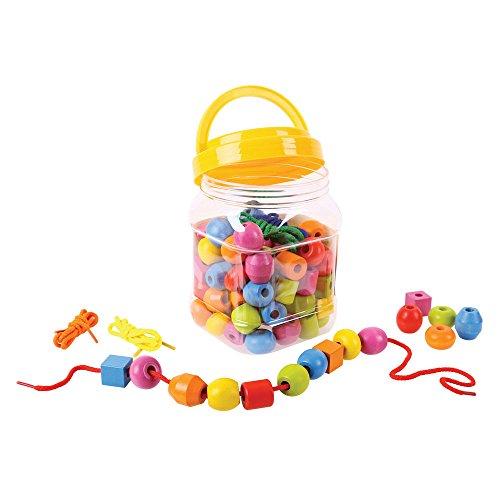 bigjigs-toys-bocal-de-perles-a-lacer