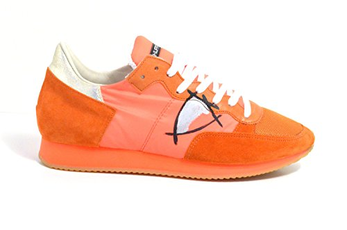 PHILIPPE MODEL SCARPA UOMO ART. TRLUNT02
