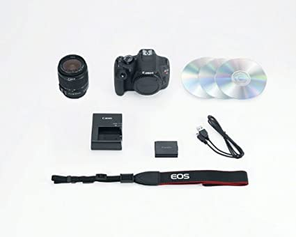 Canon-EOS-Rebel-T5-EF-S-18-55mm-IS-II-Digital-SLR-Kit