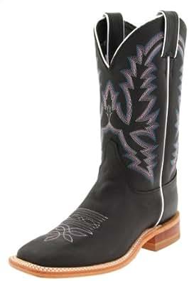 Innovative Justin Womens Bent Rail 12quot Square Toe Cowboy Boots  Tan Road