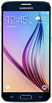 Samsung Galaxy S6 SM-G920V 32GB Smartphone