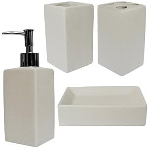 Liste d 39 anniversaire de maissa m top moumoute - Accessoire salle de bain design ...