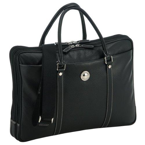 Offermann Tosca Damen Businesstasche