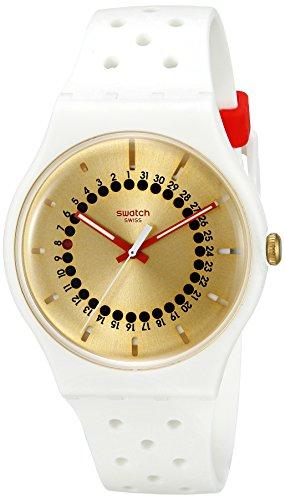swatch-suow400-swatch-orologio-da-uomo