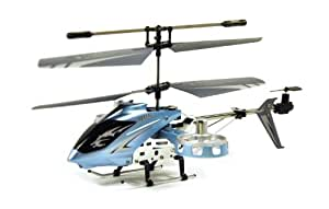 YIBOO UJ4805 AVATAR 4 CHANNELS RC INFRARED HELICOPTER