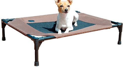K&H Manufacturing 25 by 32-Inch Original Pet