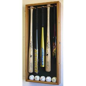 Bcw Uv Protected Baseball Bat Tube