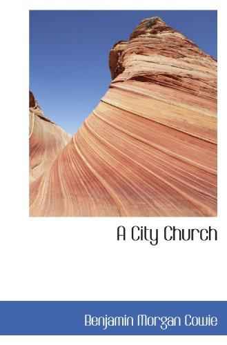 A City Church