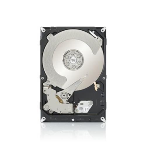 seagate-desktop-sshd-2tb-sshd