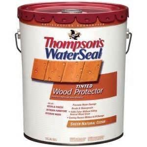 5-gal-natural-cedar-waterproofer-plus-tinted-wood-protector-100-voc