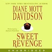 Sweet Revenge | [Diane Mott Davidson]