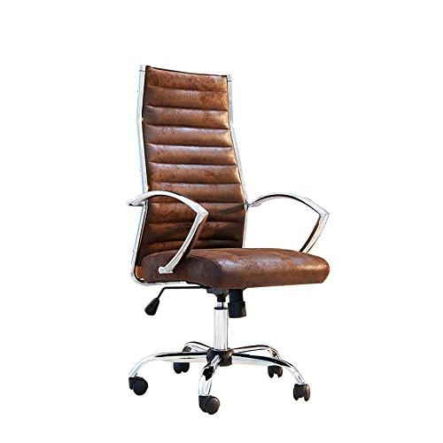 design b rostuhl chefsessel big deal antik coffee stuhl. Black Bedroom Furniture Sets. Home Design Ideas
