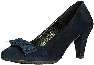 Carvela Anya, Women's Heels