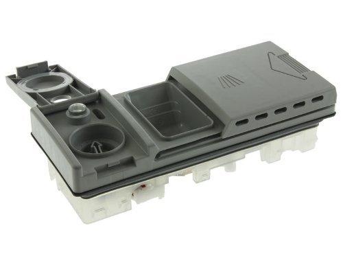 spares2go-seife-schublade-waschmittel-dispensertablett-fur-siemens-geschirrspuler-alternativersatzte