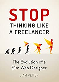 http://www.freeebooksdaily.com/2014/11/stop-thinking-like-freelancer-evolution.html